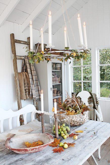 http://www.inrichting-huis.com/wp-content/afbeeldingen/herfst-in-interieur-13-436x654.jpg