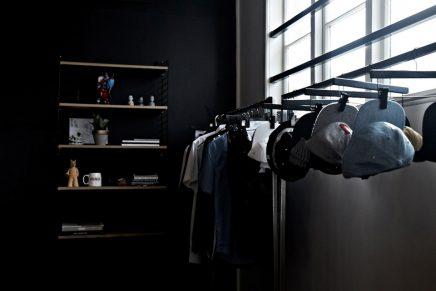 kantoor-streetwear-label-i-love-ugly-2