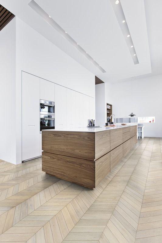hongaarse-punt-houten-vloer