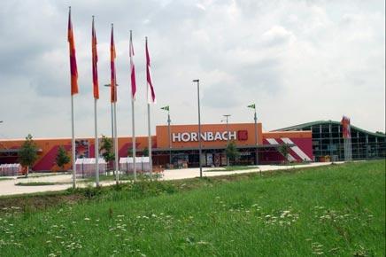 Openingstijden Hornbach Breda.Hornbach Alblasserdam Inrichting Huis Com