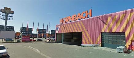 Hornbach Kerkrade