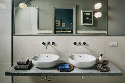 hotel-borgo-3
