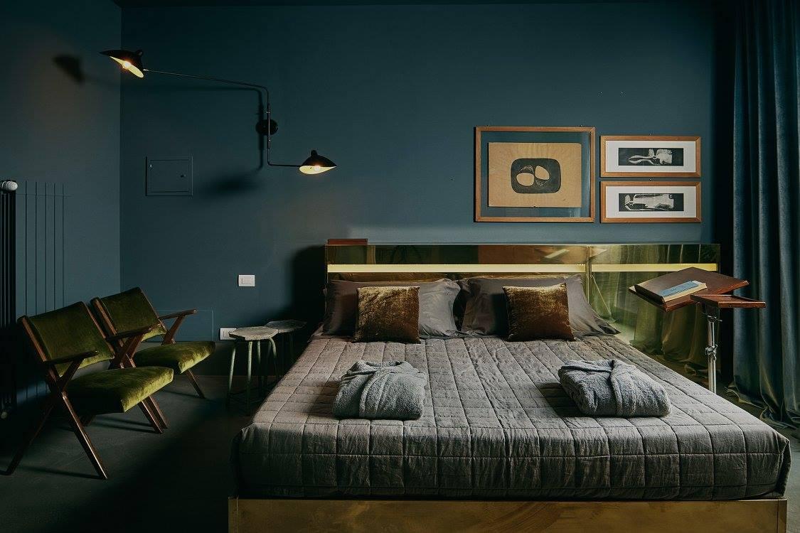 6x fluweel in huis home deco blog - Deco buitenkant huis ...