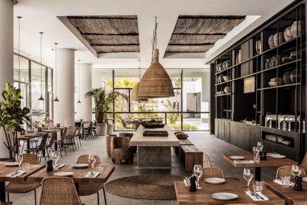 hotel-casa-cook-rhodos