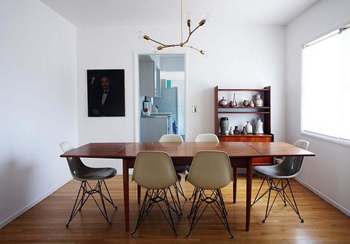 Snap house doctor molecular home decorating ideas interior design