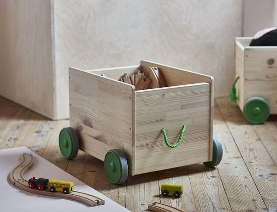 houten-box-op-wieltjes