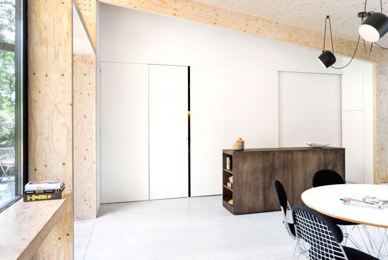houten-keuken-leuven
