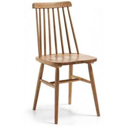 houten-eetkamerstoelen-2