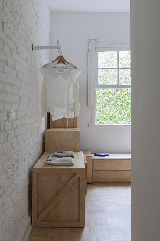 houten-underlayment-boxen-inloopkast