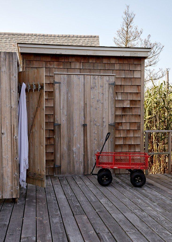 houten-vakantiehuisje