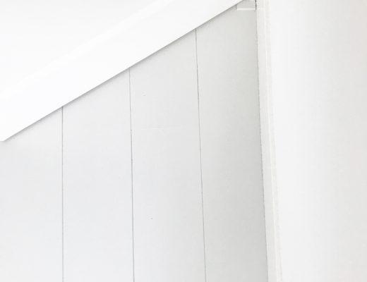 houten-vloer-grijs-schilderen