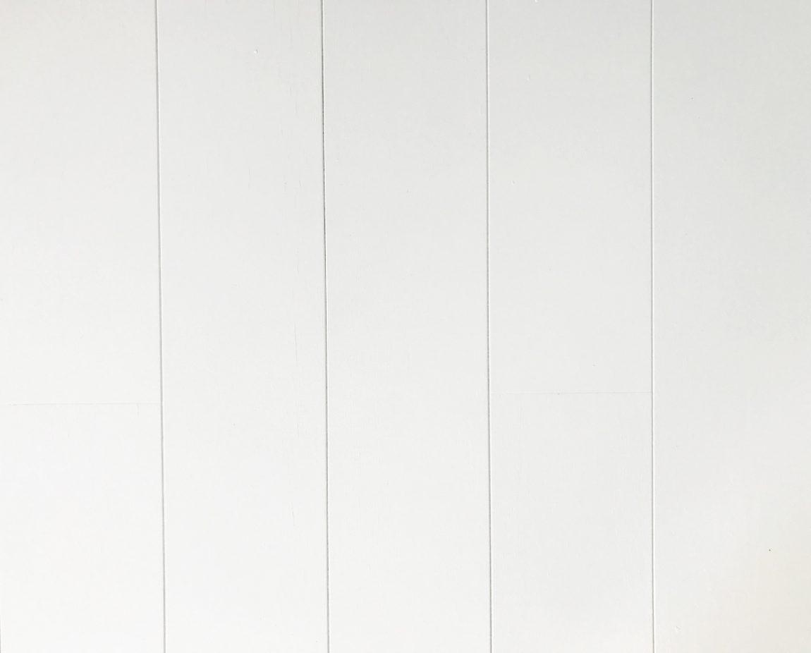 houten-vloer-ral-9002-grijswit