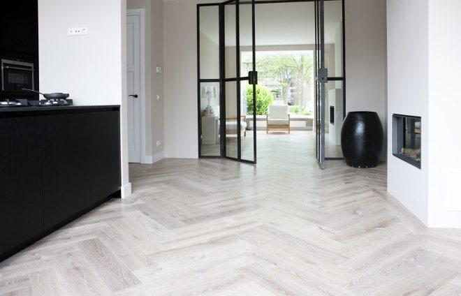 houten-vloer-warm-interieur