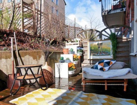 Perfecte Midsommar Tuin : Luxe comfortabele patio tuin inrichting huis