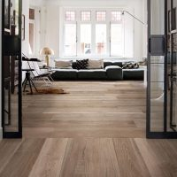 10 redenen om voor een houtlook tegel te kiezen