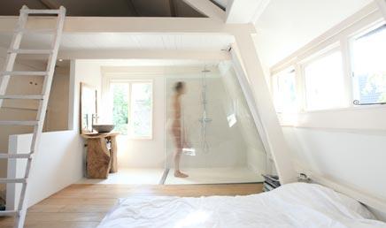 Huis & inrichting van Sjoerd  Inrichting-huis.com