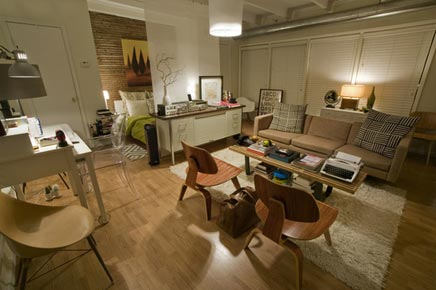 Huis en Inrichting winnaar van Small Cool Contest  Inrichting-huis ...