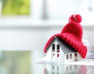 Huis isoleren? Dit zijn de mogelijkheden
