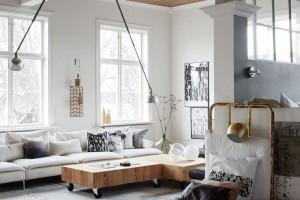 huis-zweedse-kalligraaf-ylva-sharp