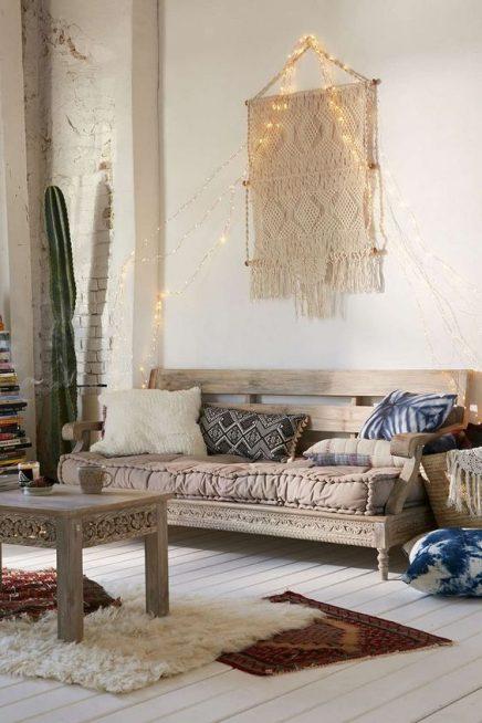 http://www.inrichting-huis.com/wp-content/afbeeldingen/ibiza-style-interieur-10-436x654.jpg