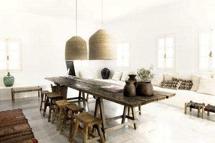 http://www.inrichting-huis.com/wp-content/afbeeldingen/ibiza-style-interieur-12-436x291.jpg