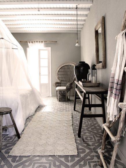 http://www.inrichting-huis.com/wp-content/afbeeldingen/ibiza-style-interieur-18-436x582.jpg