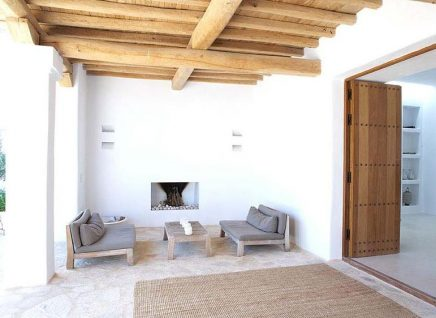 http://www.inrichting-huis.com/wp-content/afbeeldingen/ibiza-style-interieur-19-436x318.jpg