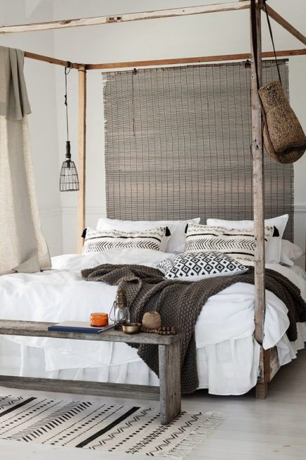 Ibiza style interieur! | Inrichting-huis.com