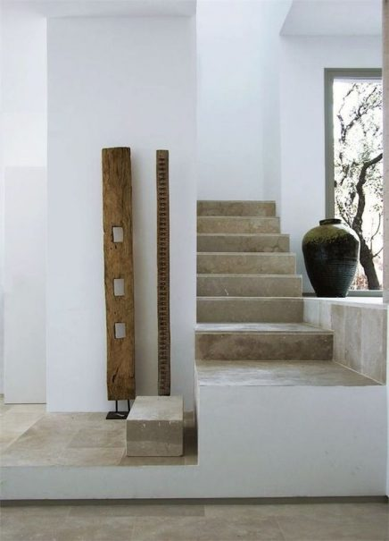 Ibiza Style Interieur Inrichting Huis Com