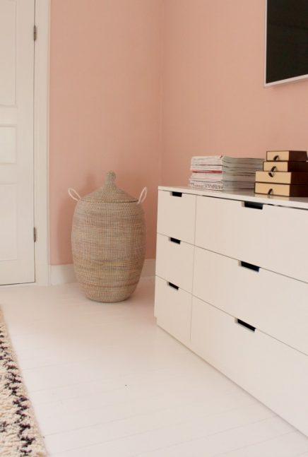 IKEA Nordli kasten  Inrichting-huis.com