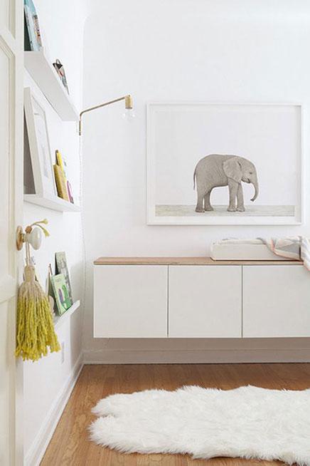 Ikea besta kast inrichting bloglovin for Inrichting huis ontwerpen