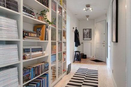 Ikea Billy Inspiratie : Ikea billy inspiratie inrichting huis