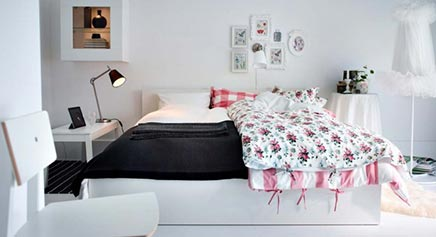 IKEA catalogus 2013