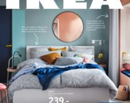IKEA catalogus 2021!