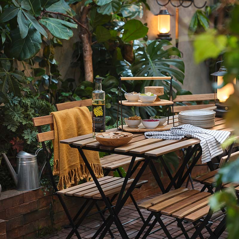 ikea catalogus 2021 tuin meubelen