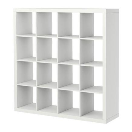 Ikea Expedit Kasten Inrichting Huiscom