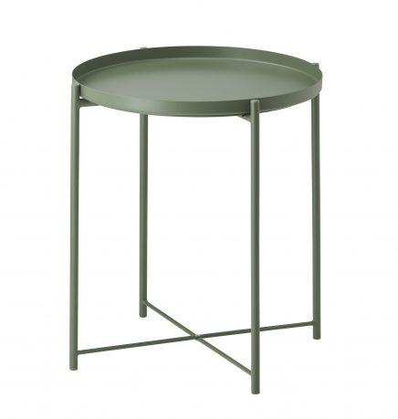 IKEA Gladon salontafel