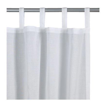 IKEA gordijnen | Inrichting-huis.com