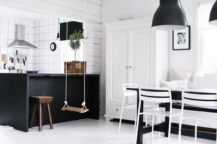 ikea lampen todesstern inneneinrichtung und m bel. Black Bedroom Furniture Sets. Home Design Ideas