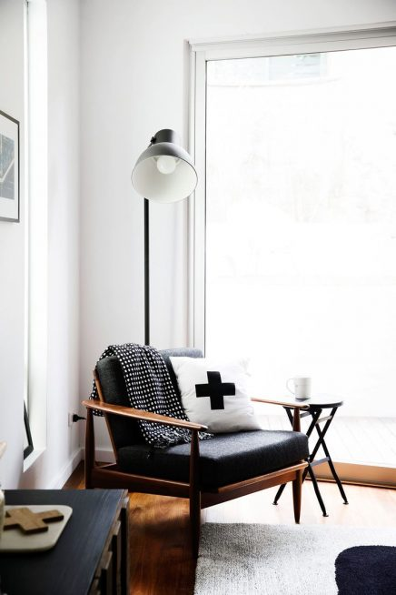 IKEA Hektar lampen  Inrichting-huis.com