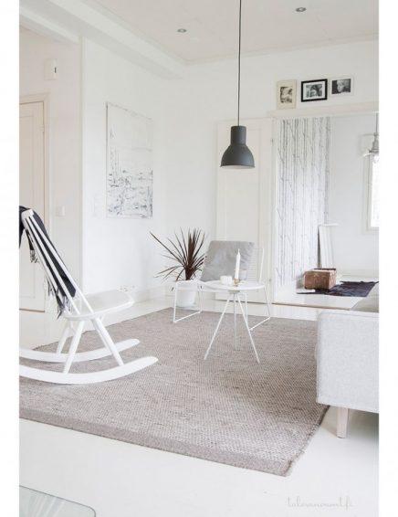 Taulut Ikea