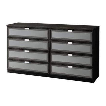 IKEA kasten  Inrichting-huis.com
