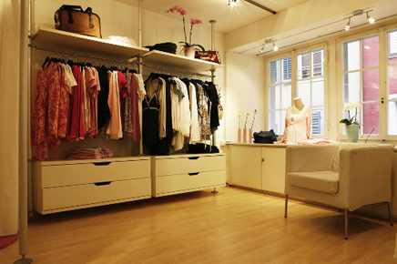 IKEA kasten van Stolmen  Inrichting-huis.com