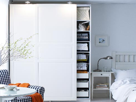 Ikea Pax Kast : Ikea pax cupboard best of armoire pax ikea latest wardrobes ikea