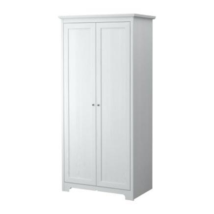 IKEA kledingkasten | Inrichting-huis.com