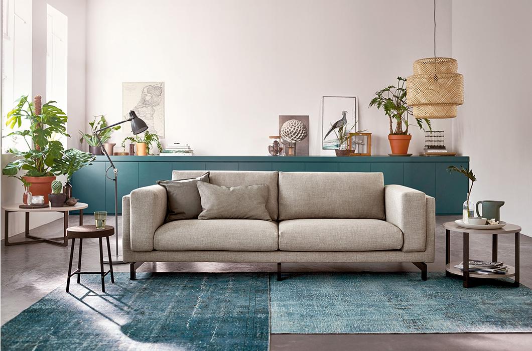 Ikea Nockeby Bank Inrichting Huiscom