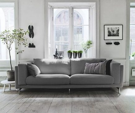 IKEA Nockeby bank