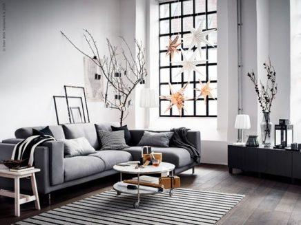 Ikea Nockeby Bank Inrichting Huis Com