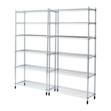 Ikea Voorraadkasten Inrichting Huiscom