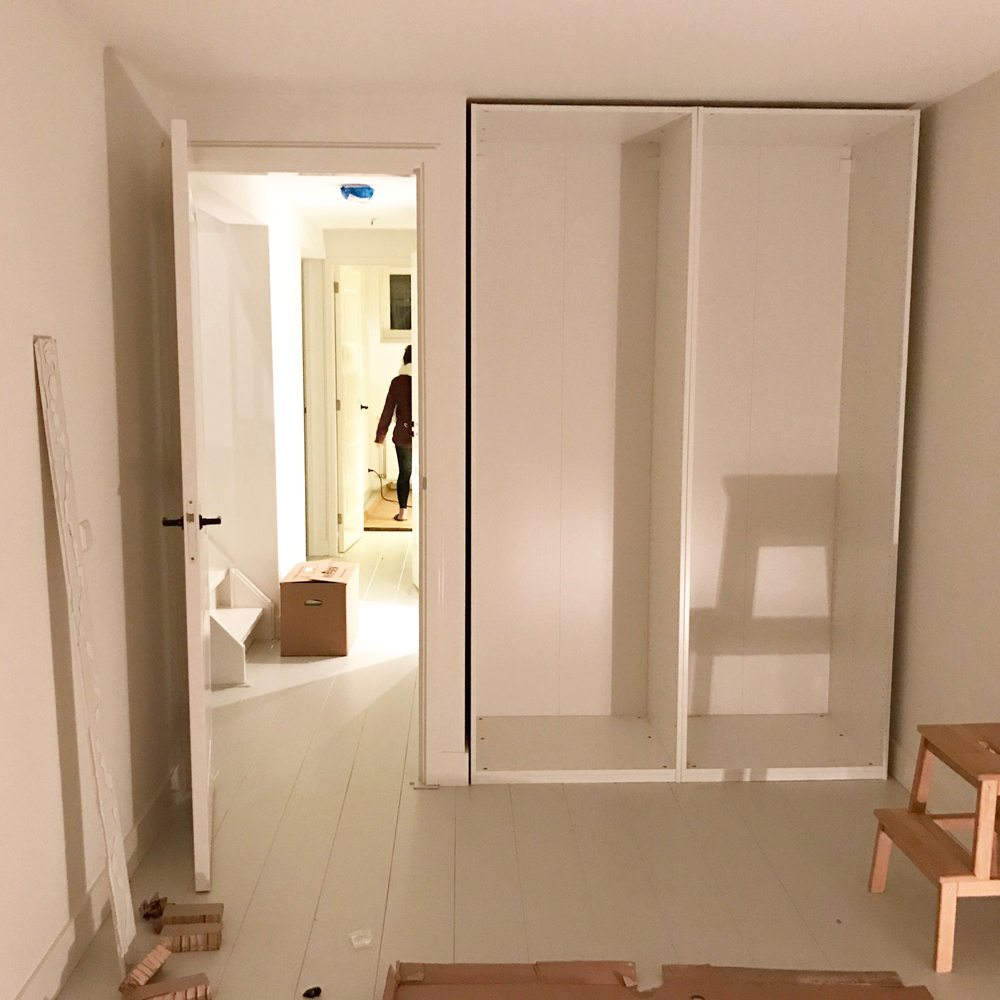 ikea-pax-inbouwkast-slaapkamer
